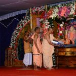 Vyasa Puja Offering book release